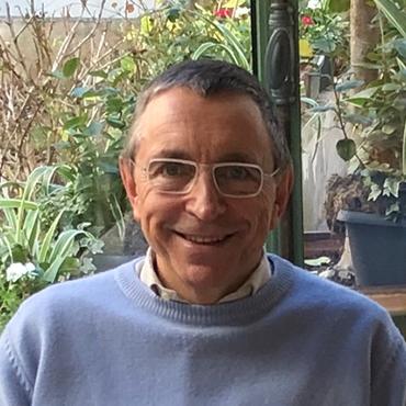 Pierre Aumont image